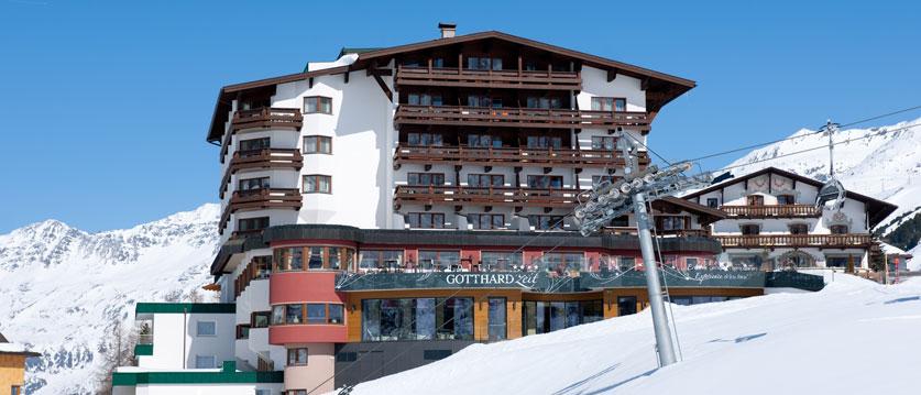 Austria_Obergurgl_Hotel-Gottard_Exterior.jpg
